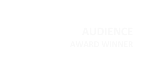 audience award winner