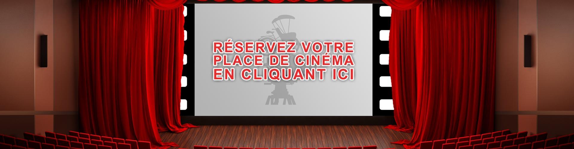 slide-reservation